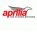 Download Aprilia Flying Mythos Logo Vector