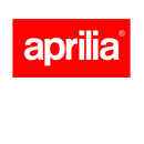 Download Aprilia Logo Vector