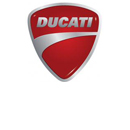 Download Ducati Logo Vector