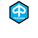Download Emblem Piaggio Vector