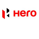 Download Hero Logo Vector