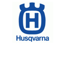 Download Husqvarna Logo Vector