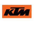 Download KTM Logo Vector
