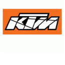Download Logo KTM Vector