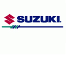 Download Logo of Suzuki Vector