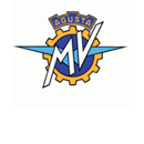 Download MV Agusta Logo Vector