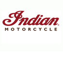 Download Motorcycles Indian Logo Vector
