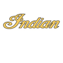 Download Old Indian Logo Vector