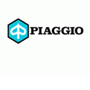 Download Piaggio Logo Vector