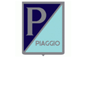 Download Piaggio Motorcycle Logo Vector