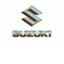 Download Suzuki Bike Logo Vector