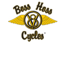 DownloadBoss-Hoss-Logo-Vector