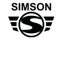 Download Simson Motorcycles Logo Vector