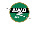 Download AWO Motorcycles Logo Vector