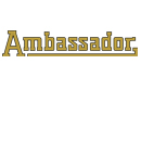 Download Ambassador Logo Vector
