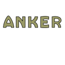 Download Anker Motorcycle Logo Vector