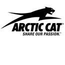 Download Arctic Cat Logo Vector