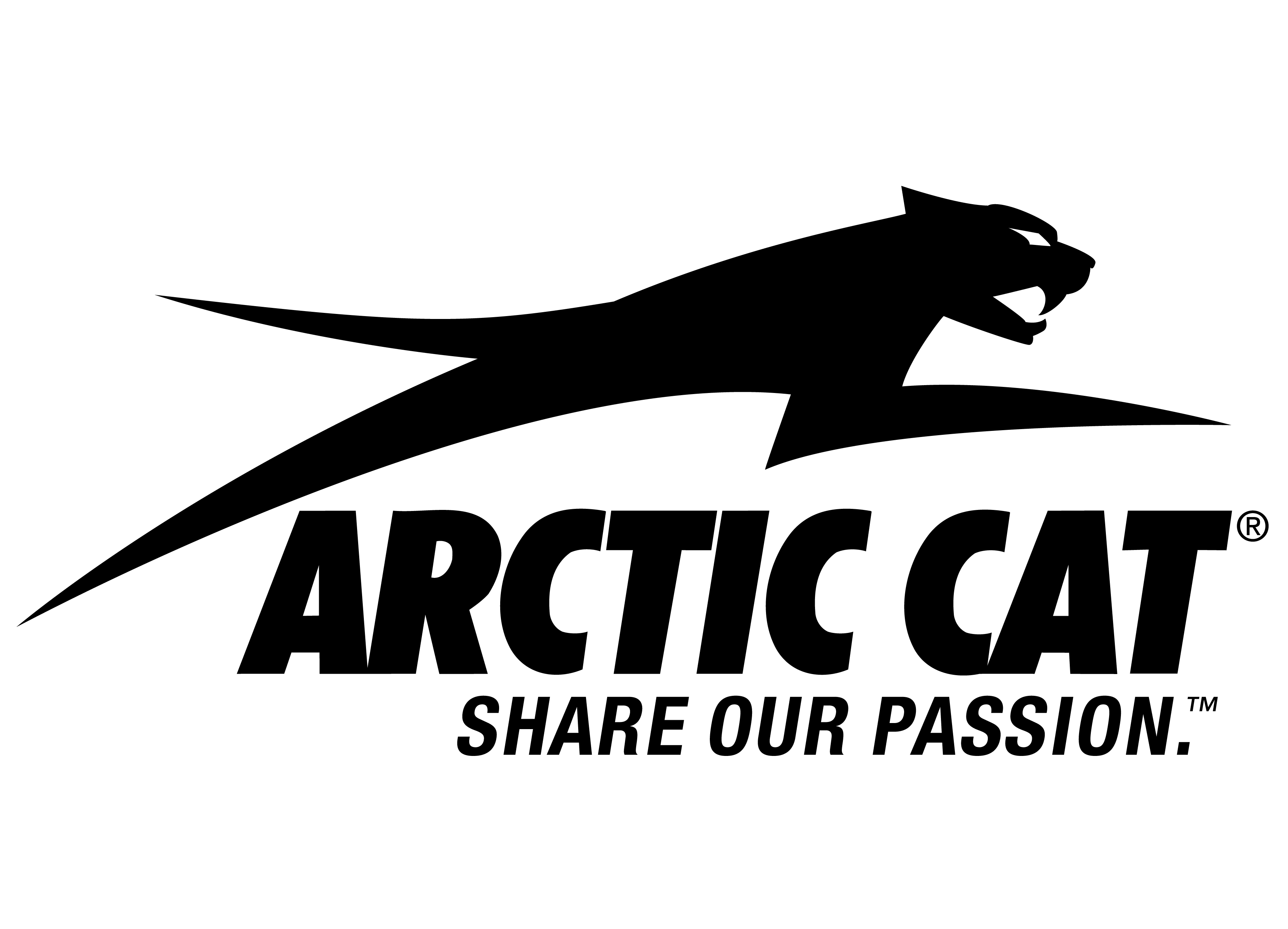Arctic Cat Motorcycle Logo History And Meaning Bike Emblem