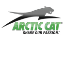 Download Arctic Cat Motorcycles Logo Vector