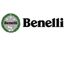 Download Benelli Logo Vector