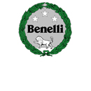 Download Benelli Motorcycles Logo Vector