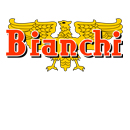 Download Bianchi Motorcycles Logo Vector