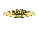 Download DMW Motorcycles Logo Vector