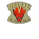 Download Devil Motorcycles Logo Vector
