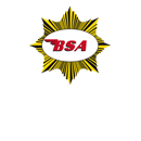Download Logo BSA Vector
