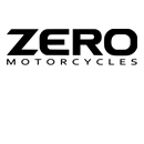 Download Zero Motorcycles Logo Vector